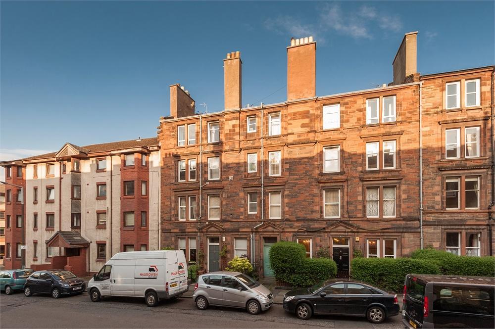 Sloan Street, Edinburgh, EH6 8PN